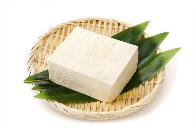 豆腐に使われている添加物・消泡剤ってどんなもの?