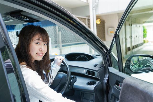 合宿免許で免許を取りたくなる!合宿免許の魅力やメリットとは?