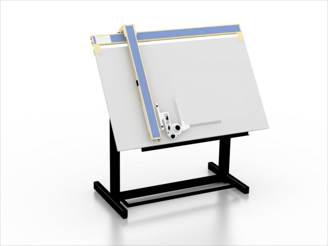 CADを使用するときにも役に立つ!手書き製図のメリットとデメリットとは?